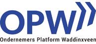 Ondernemers Platform Waddinxveen