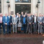 Ondernemers Platform Waddinxveen, Ondernemers, nominatie 2017, genomineerder ondernemersprijs