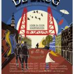 2017, ondernemen, OPW, waddinxveen, de brug, voorstelling