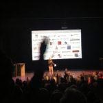 Ondernemers Platform Waddinxveen, Ondernemers, nominatie 2017, genomineerder ondernemersprijs 2018