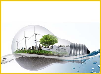 Duurzaam, DPW, windmolens, groen, Duurzaamheid platform Waddinxveen