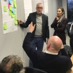 duurzaamheid, waddinxveen, energiebesparing, DPW