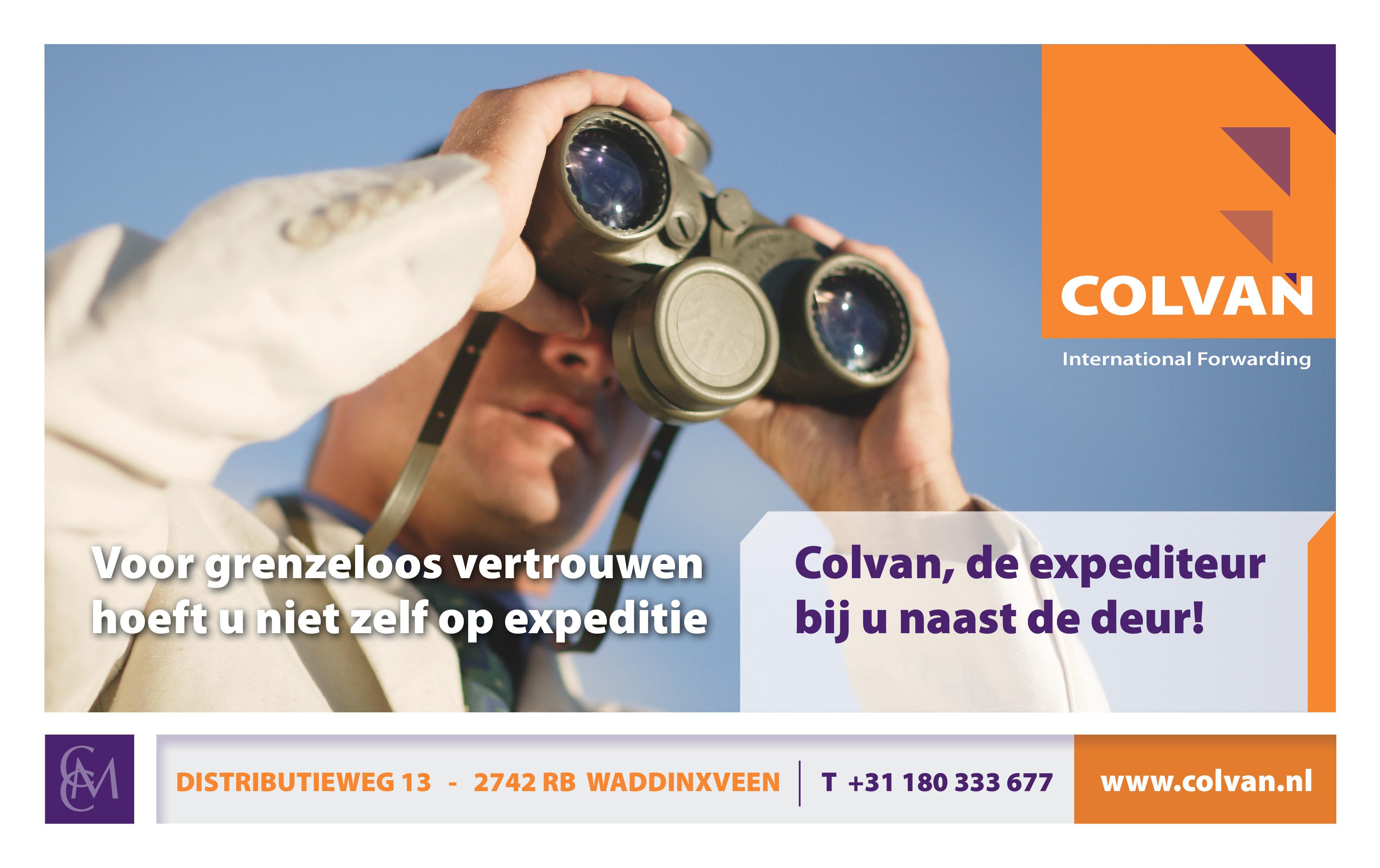 0d18fb33b87676 Aanbiedingen overzicht – Ondernemers Platform Waddinxveen